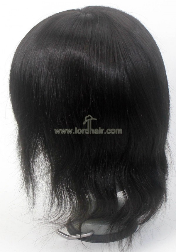 Protesi capelli YJ714
