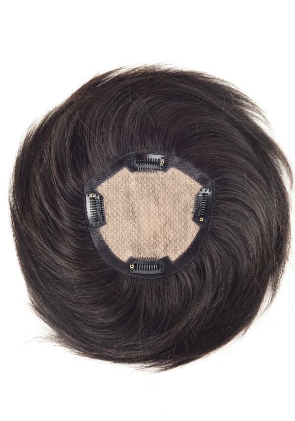 Base infoltimento capelli base effetto seta