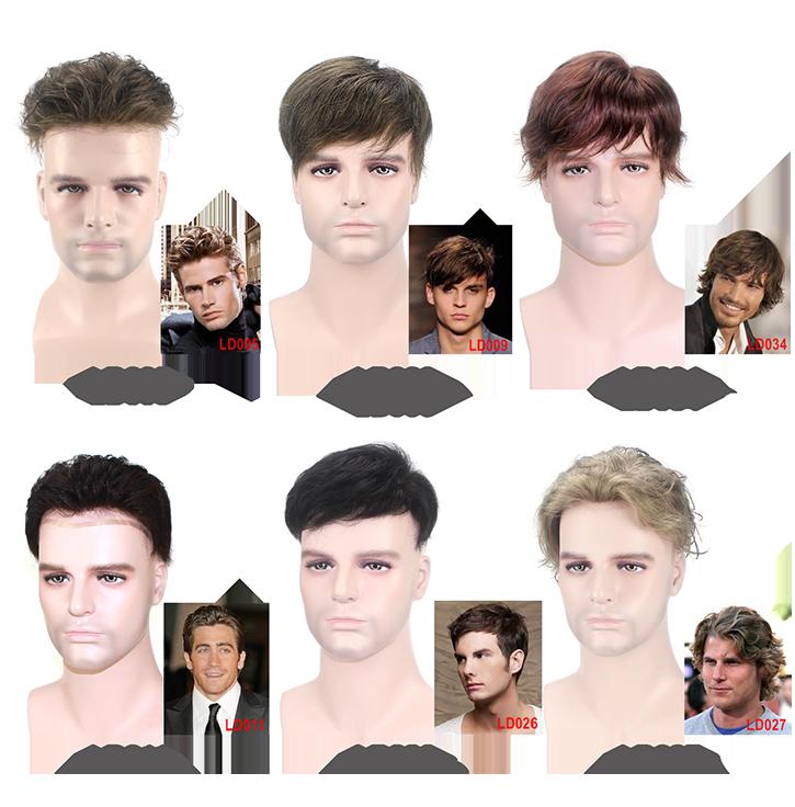 lordhair hair cut in styles
