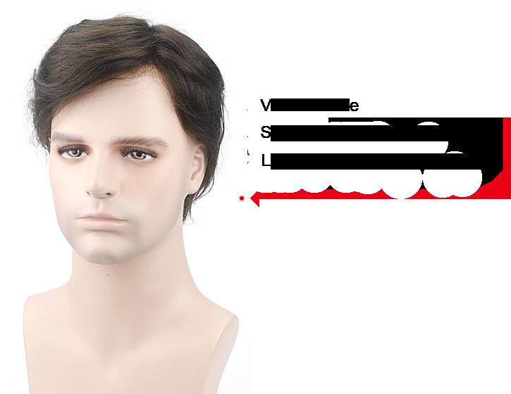 L4 vista frontale